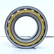 MCS226 BEARING | ROLLWAY MCS226 CYLINDRICAL ROLLER BEARING