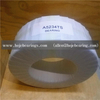 A-5234-TS-WB CYLINDRICAL ROLLER BEARING
