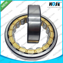 NF213E SINGLE ROW CYLINDRICAL ROLLER BEARING