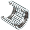 SCE1412 TIMKEN BEARING SUPPLIER GOOD QUALITY CHROME STEEL NEEDLE ROLLER BEARING