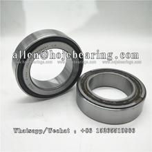 JKOS 050 BEARING | JKOS 050 SEALED TAPERED ROLLER BEARING USED TO AGRICULTURAL MACHINERY