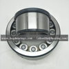 INA LSL192324 CYLINDRICAL ROLLER BEARING,SEMI-LOCATING BEARING