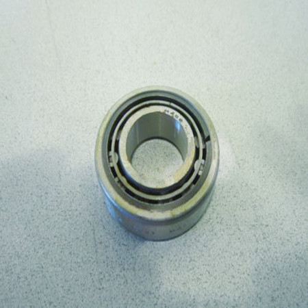 CYLINDRICAL ROLLER BEARING A1205 USED FOR AUTOMOTIVE