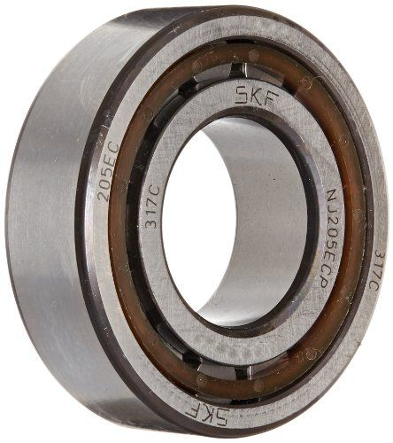 INDUSTRICLAL ROLLER BEARING M1308SAH CYLINDRICAL ROLLER BEARING