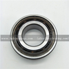 TSUBAKI CAM CLUTCH BB25 ONE WAY BEARING