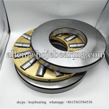 89426M TIMKEN BEARING | 89426 M HEAVY DUTY THRUST BEARING