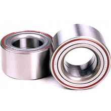 BALL BEARING 256706AEK USED FOR INDUSTRIAL