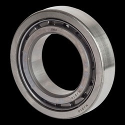 INDUSTRIAL BEARING STEEL MATERIAL R1579F CYLINDRICAL ROLLER BEARING
