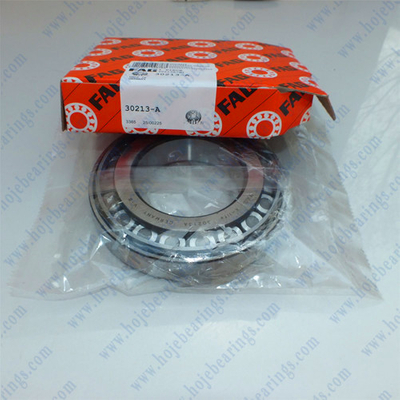 FAG 30213-A TAPERED ROLLER BEARING