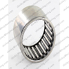 DRAWN CUP NEEDLE ROLLER BEARING HK 4538 OPEN HK4538